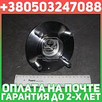 ⭐⭐⭐⭐⭐ Подшипник ступицы ХЮНДАЙ AVANTE - 98 ABS (производство  Iljin корея ОЕ)  IJ112005