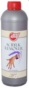 Средство для снятия гель-лаков My Nail Эко 1000 ml