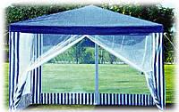 Садовый павильон Time Eco арт, J1028