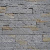 Декоративный камень Barcelonetta Graphite, фото 1