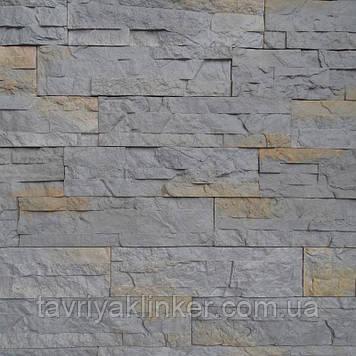 Декоративний камінь Barcelonetta Graphite