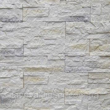 Декоративний камінь Barcelonetta Sahara