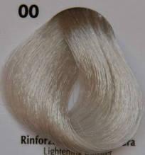 00 укрепитель осветления, крем-краска для волос Lovin Color