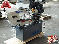 Ленточная пила FDB Maschinen SG5018/220В, фото 1