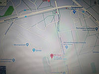 Новый магазин в Харькове!