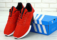 Чоловічі кросівки Adidas ClimaCool, Репліка, фото 1