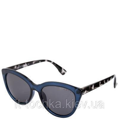 Casta / Женские солнцезащитные поляризационные  очки casta pke273-blu