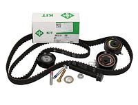 Комплект ремня ГРМ  INA 530048310 VW LT 28-46 2,5TDI 99-06