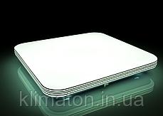 Biom (SML-S01-50) SMART Светильник 50W , фото 3