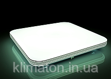 SMART Светильник Biom 50W 3800Lm SML-S01-50, фото 3