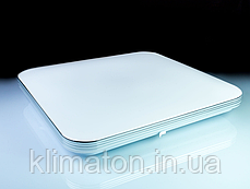 Biom (SML-S01-50) SMART Светильник 50W , фото 2