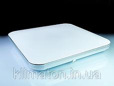 SMART Светильник Biom 50W 3800Lm SML-S01-50, фото 2