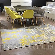 Ковер Best Carpet Modena Coast 160х230