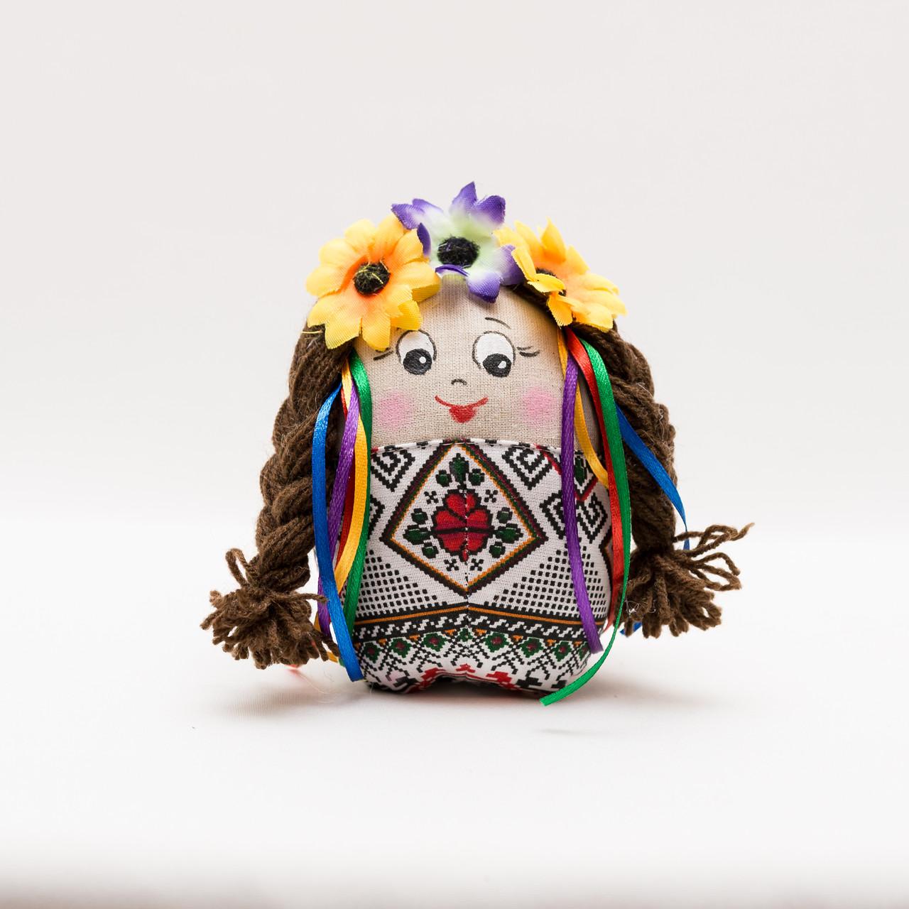 Пасхальный декор яйцо козачка