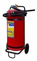 Огнетушитель порошковый ОП-50(ВП-45)