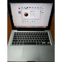 "Ноутбук Apple MacBook Pro A1278 13"" б/у (13/i5/8/ssd240)"