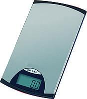 Весы кухонные Rotex RSK-15P
