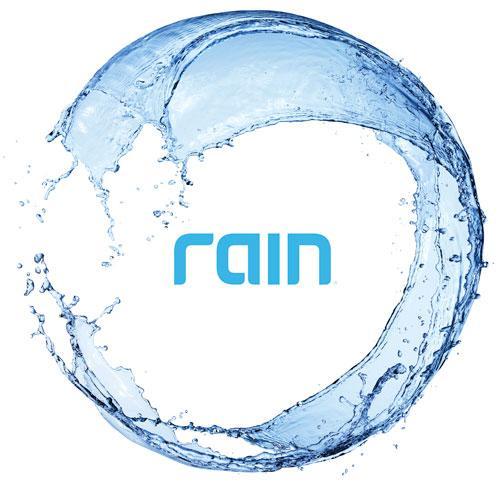 RAIN - инновационное клеточное питание