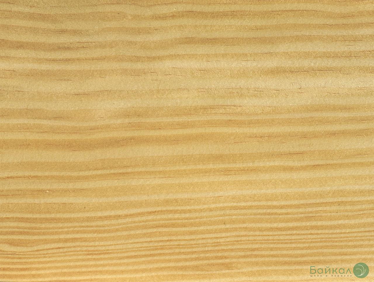 Шпон строганный Сосна Американская (сучки) - 0,6 мм  2,10 м+/10 см+