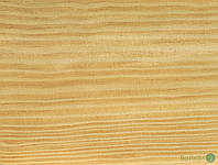 Шпон Сосна Американская (строганная) 0,6 мм В сорт - 2,10 м+/10 см+