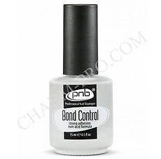 Bond Control PNB 15мл.