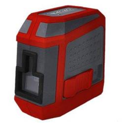Лазерный уровень Forte LLC-90+