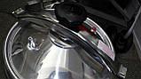 Скороварка Royaltylux RL-PC15 15 літрів, фото 4