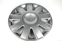 Колпак диска колесного Ford Connect 06-12 (R15)