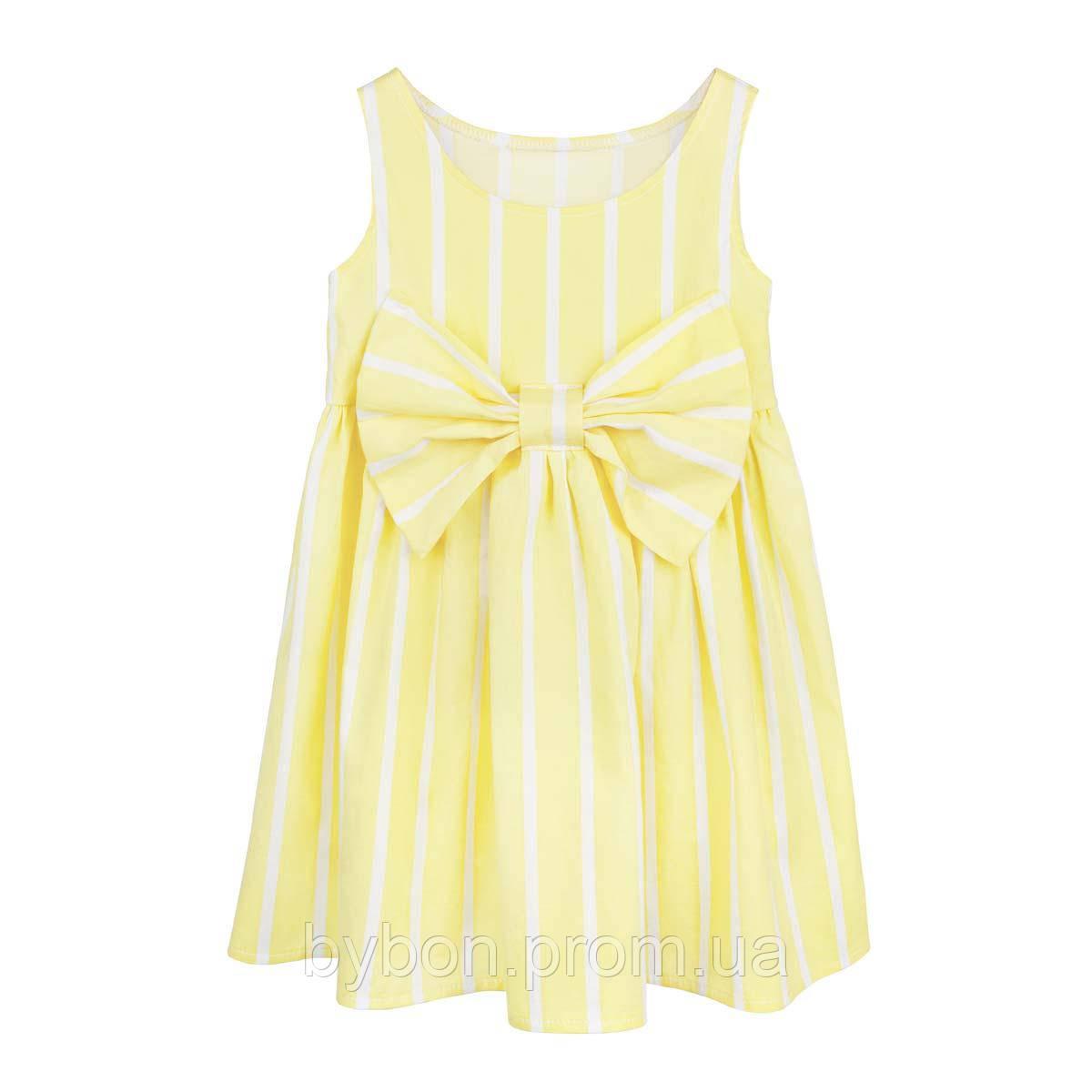 7677aad5dc722cd Платье Шелби , цена 325 грн., купить в Херсоне — Prom.ua (ID#949314995)