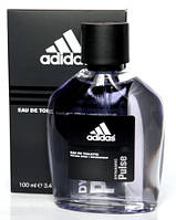 Мужская туалетная вода Adidas Dynamic Pulse 100ml