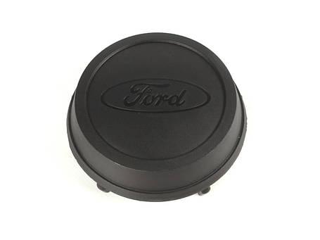 Колпак диска колесного Ford Transit 12-, фото 2