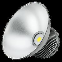 Стоит ли переходить на Светодиодное LED освещение?