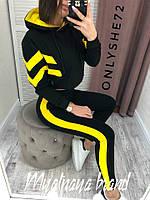 Женский спортивный костюм ,женские спортивные костюмы