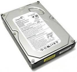 Жёсткий диск 3.5 HDD 80 ГБ
