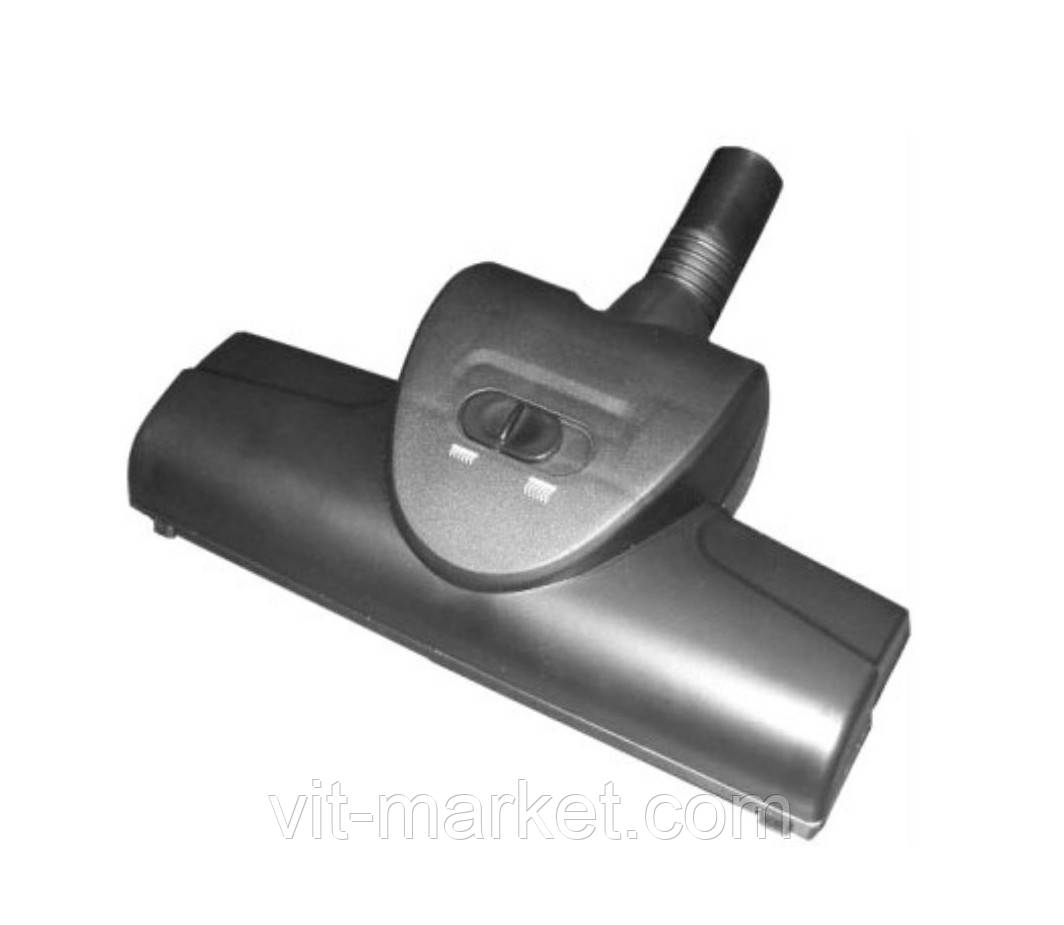 Оригинал. Универсальная  турбощетка для пылесоса Zelmer VB1000 код 145617