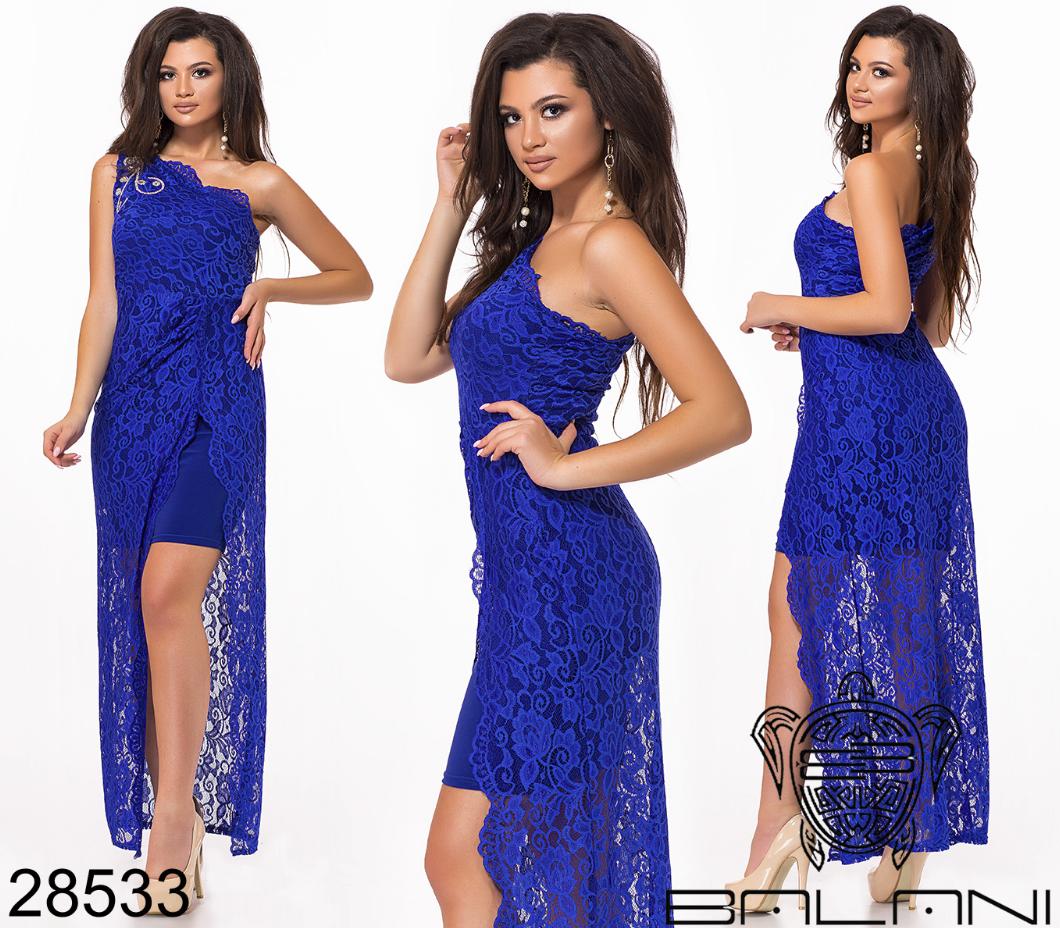 Вечернее платье макси  размеры 42-44 и 44-46