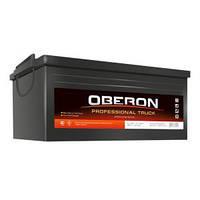 Аккумулятор автомобильный 6 СТ - 190 OBERON