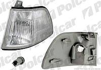 Ліхтар габаритний правий (хетчбек) Honda Civic (1990-1991) OE:34300-SH3-G05