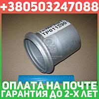 ⭐⭐⭐⭐⭐ Труба выхлопная ВОЛЬВО FH/FM EURO IV (TEMPEST)  TP011290