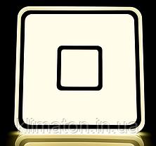 Biom (SML-S02-90) SMART Светильник 90W, фото 2