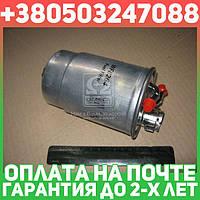⭐⭐⭐⭐⭐ Фильтр топливный WF8264/PP839/6 (производство  WIX-Filtron) ФОРД,СИАТ,ФОЛЬКСВАГЕН,AЛХAМБРA,ГAЛAКСИ,ШAРAН, WF8264