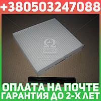 ⭐⭐⭐⭐⭐ Фильтр салона WP9260/K1189 (пр-во WIX-Filtron)