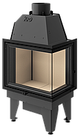 Каминная топка KFD ECO iLine 5161 L/R (11,5kw), фото 1