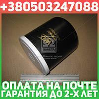 ⭐⭐⭐⭐⭐ Картридж влагоотделителя (TRUCK) (производство  WIX-Filtron)  96009E