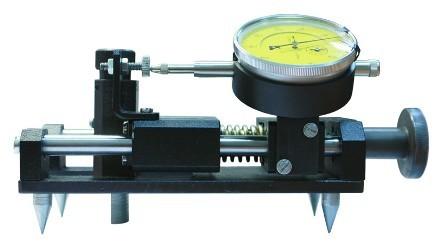 Адгезиметр сдвиговый СА2