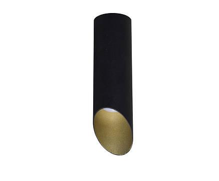 Светильник потолочный  Трубка  NL 1805 MSK Electric, фото 2