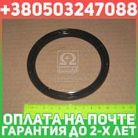 ⭐⭐⭐⭐⭐ Уплотняющее кольцо, коленчатый вал MB OM651 96x114x9 AS LD FKM (пр-во Elring)