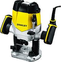 Фрезер электрический Stanley PT  STRR1200
