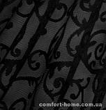 Комплект готового Тюля Fransua V06, арт. MG-4064, фото 2