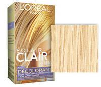 Loreal Eclair Clair